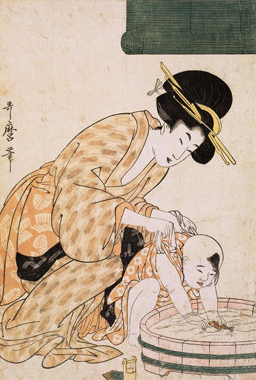 japonism_07.jpg