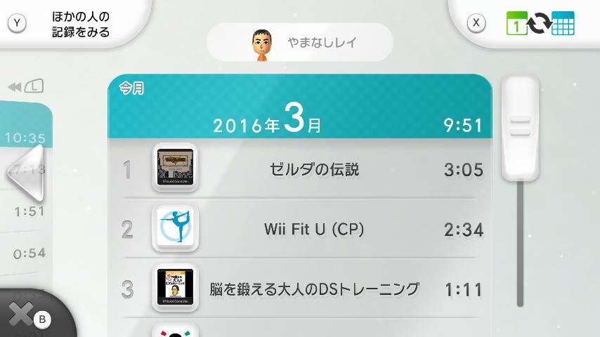WiiU_screenshot_GamePad_004C0_20160330222442ab5.jpg
