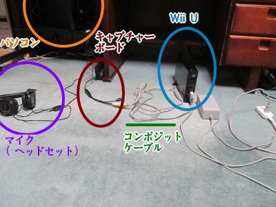 haisenimage2.jpg