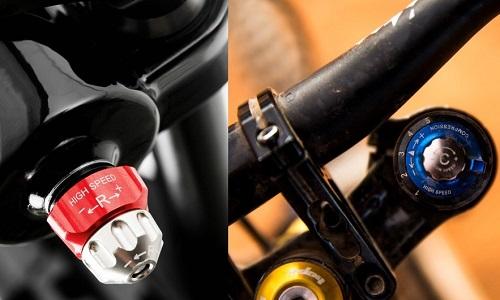 SR-Sutour-Dulolux-RUX-R2C2-PCS_lower-controls-450x600.jpg