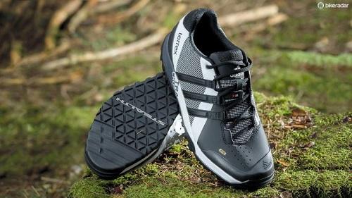adidas-terrex-trail-cross-1-1454414365962-138xc7fbfaosz-700-80.jpg