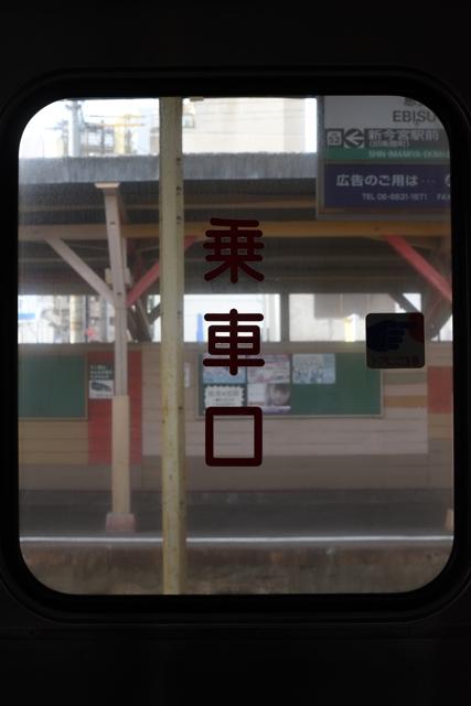 YPC02741.jpg