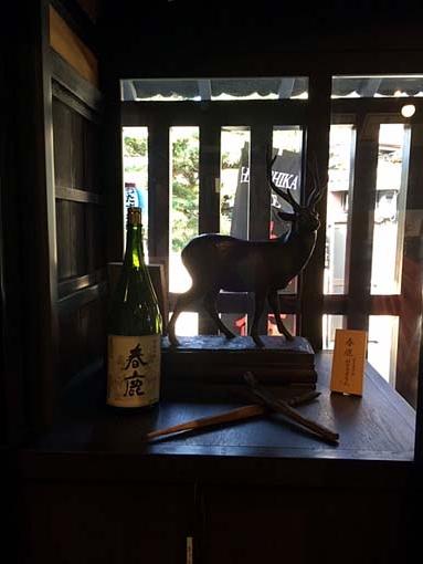 akisika-H271125.jpg