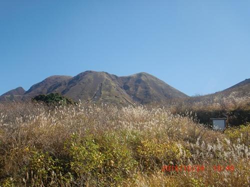 004 三俣山