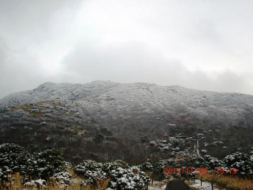 003 黒岩山へ