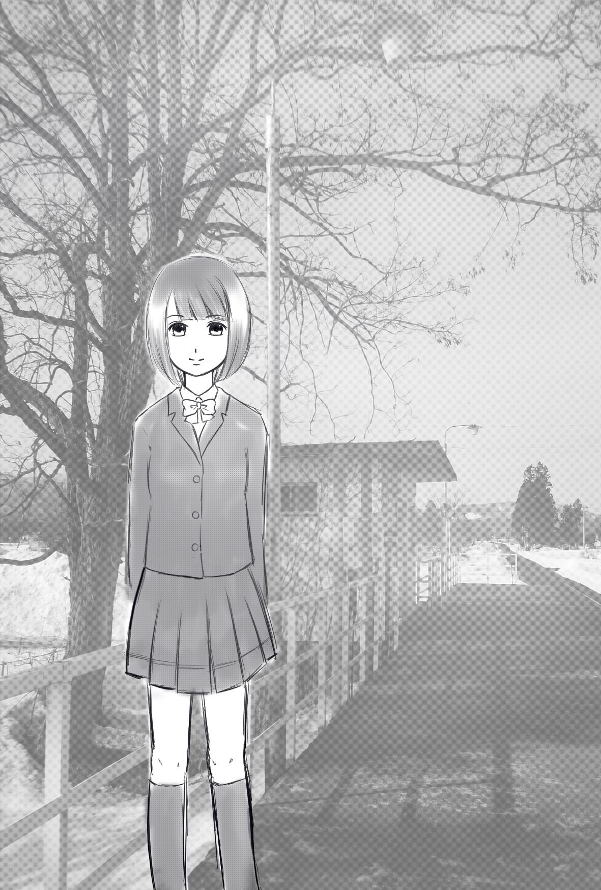 いちか記事用01