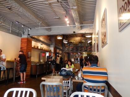 SFO+HNL2015.7サンフランシスコスーパーデューパーバーガー