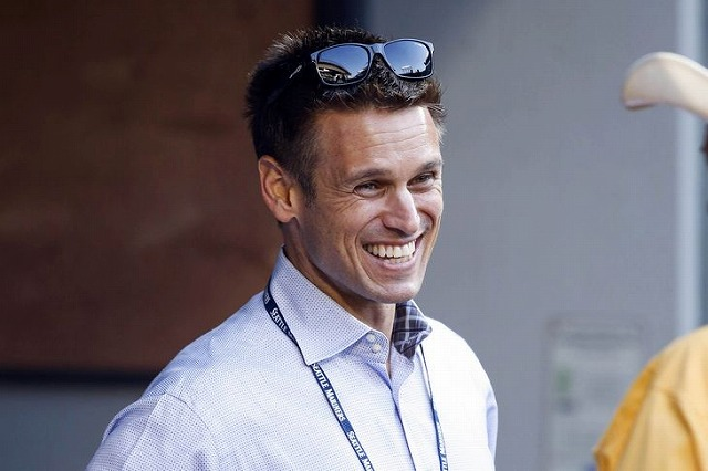 jerry dipoto 20151024