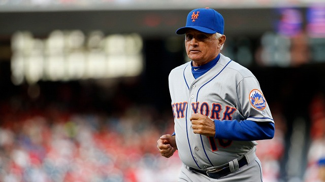 terry collins 20151105