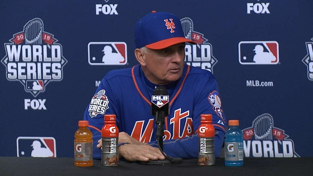 terry collins 201511052