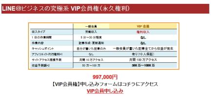 LINEビジネス西塚