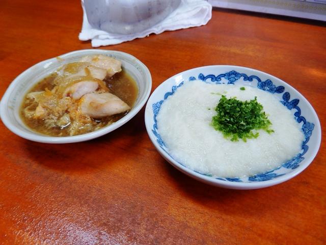 黄龍20160305002