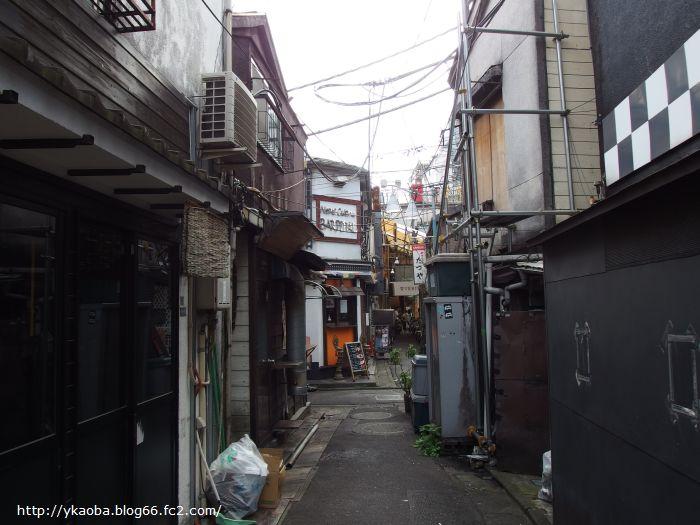 koyama11.jpg