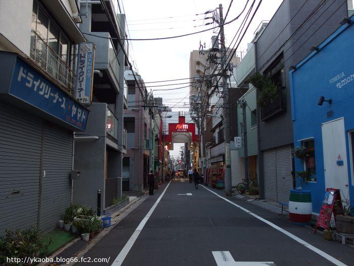 koyama13.jpg