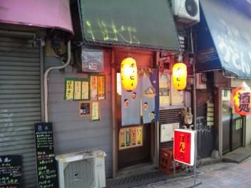 東京62④