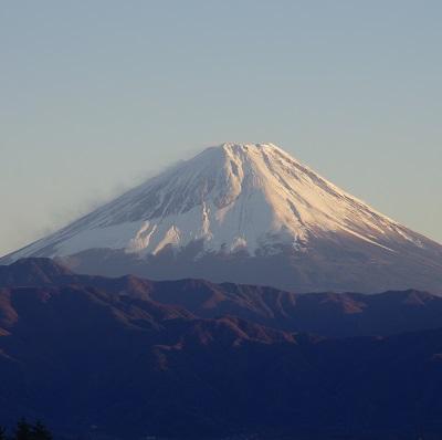 20151127富士山2