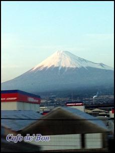 fuji2a.jpg