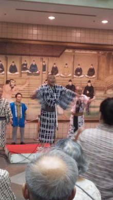 yohira 職人つれづれ日記♪-120918_181034.jpg