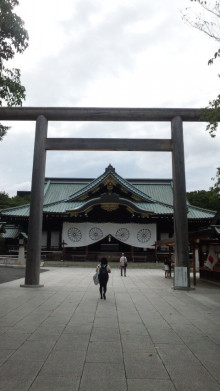 yohira 職人つれづれ日記♪-120919_142736.jpg