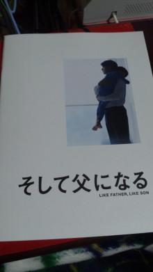 yohira 職人つれづれ日記♪-131023_233139.jpg