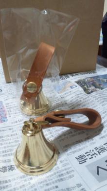 yohira 職人つれづれ日記♪-131106_194759.jpg