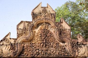 blog 229 Banteay Srei Temple, Gate_DSC0248-12.3.13.(1).jpg