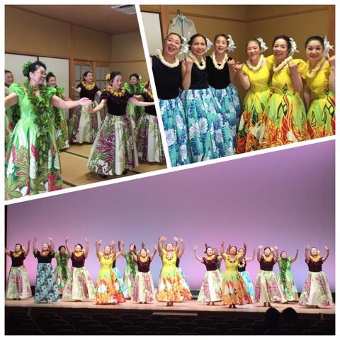 和気町文化祭1