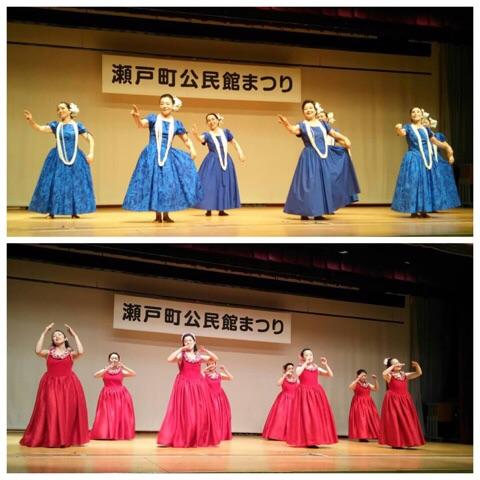 瀬戸文化祭3