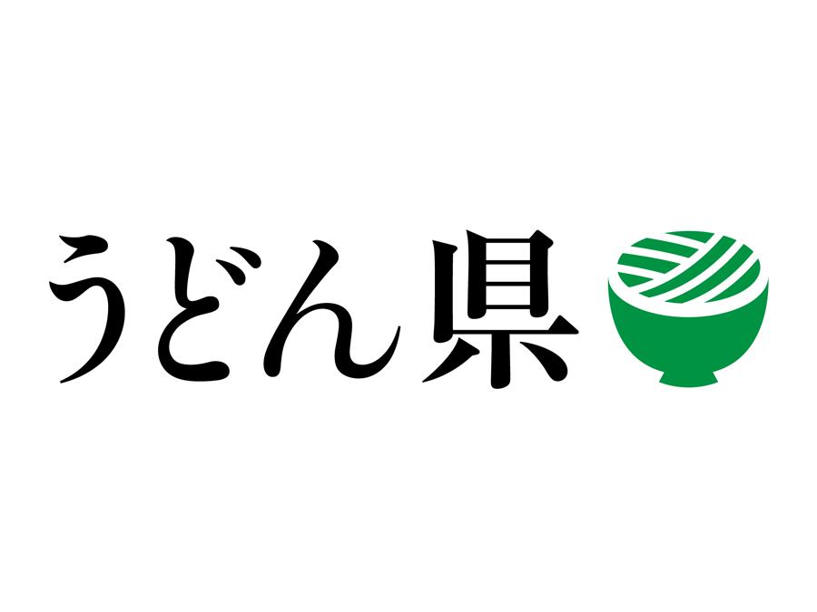 udon01.jpg