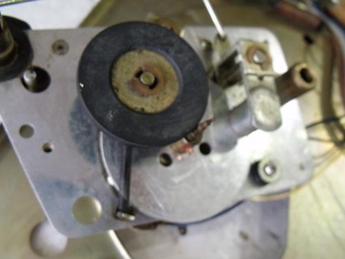 DSCF8366_500X375.jpg