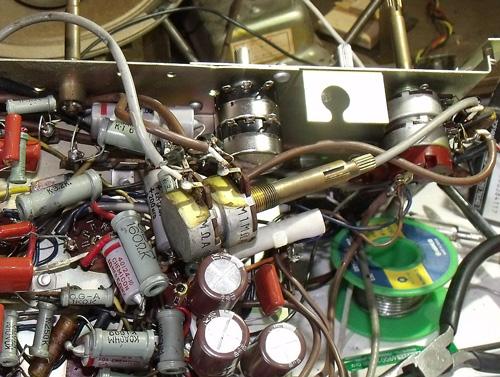 DSCF8400_500x377.jpg
