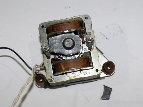 DSCF8432_500X374.jpg