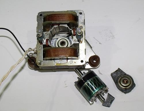 DSCF8433_500X584.jpg