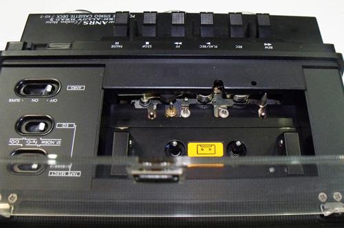 DSCF8608_500X332.jpg