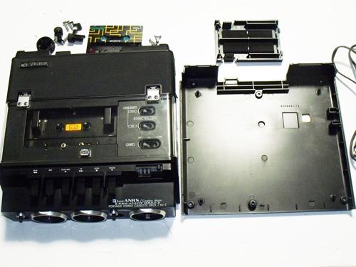 DSCF8616_500X375.jpg