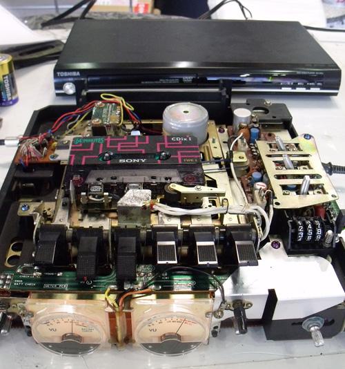 DSCF8654_500X534.jpg