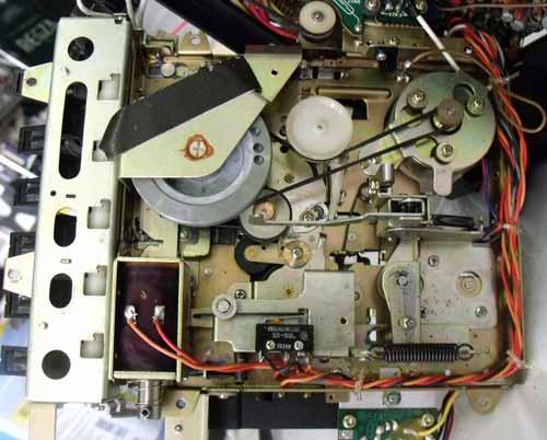 DSCF8670_500X402.jpg