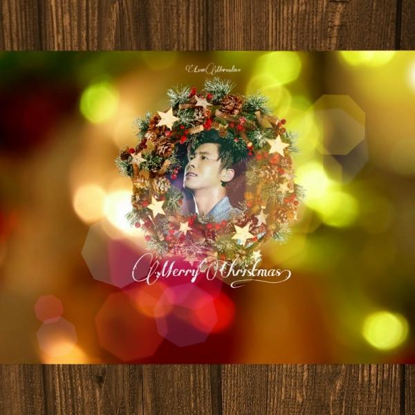 800-800-u1-2015christmas-1.jpg