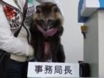kyokucho.jpg