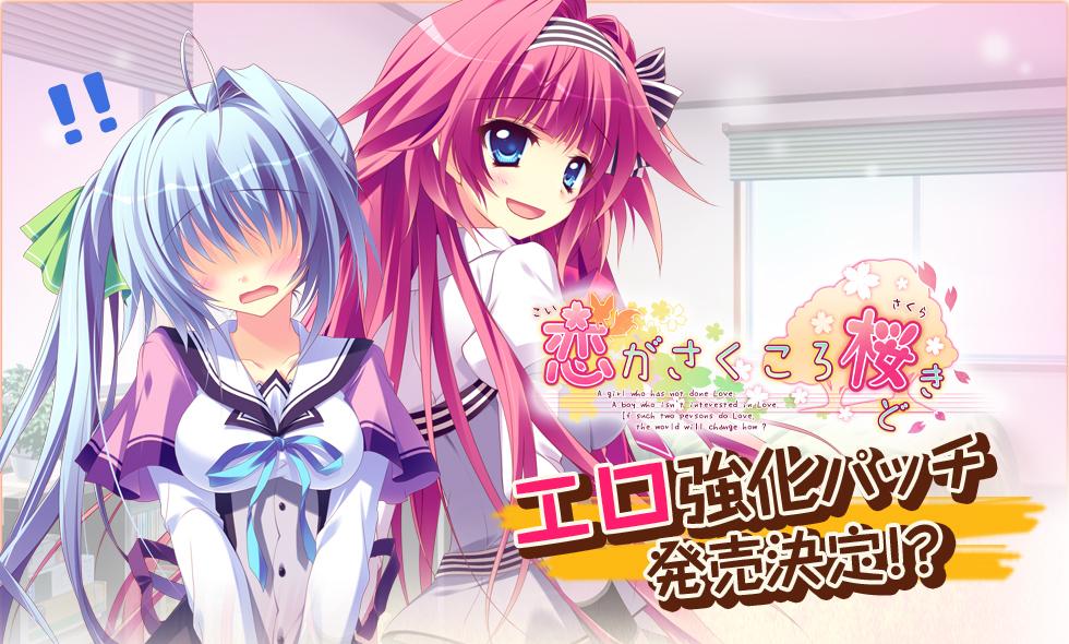 img_sakusaku_patch.jpg