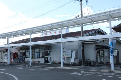 喜界島_01