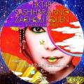 Making of HKT48指原莉乃座長公演 at 明治座/博多座 dvd3