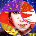 Making of HKT48指原莉乃座長公演 at 明治座/博多座 bd3