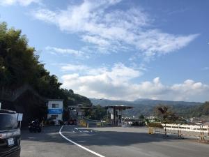 5中川往路