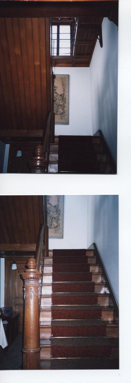 イメージ (41)