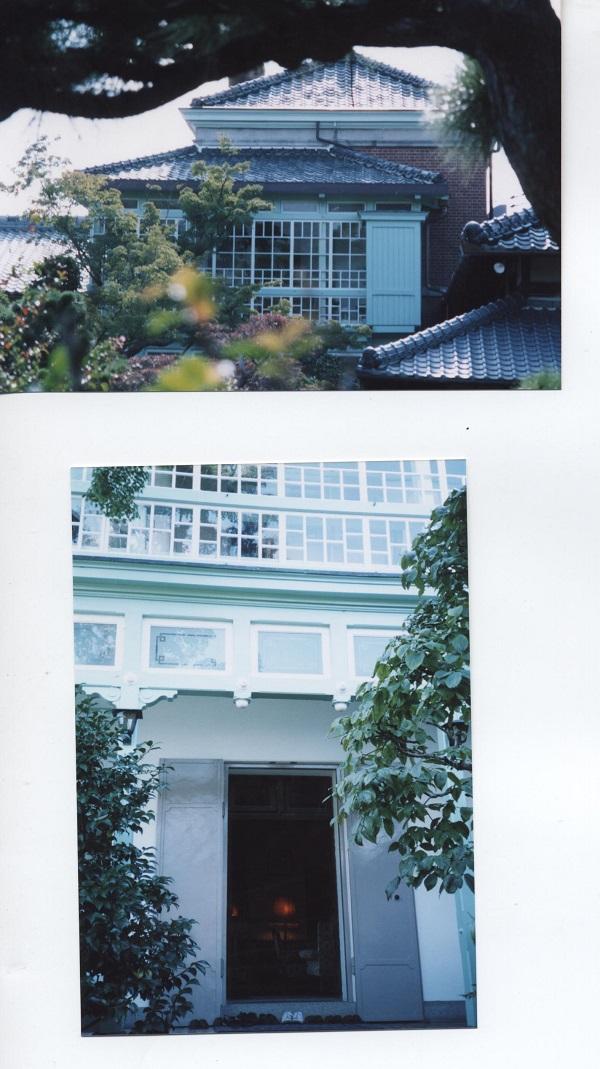 イメージ (46)