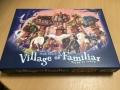Village of Familiar ヴィレッジオブファミリア