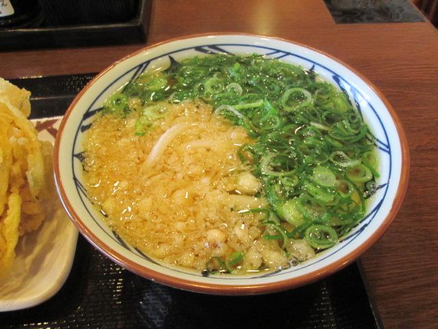 丸亀 002