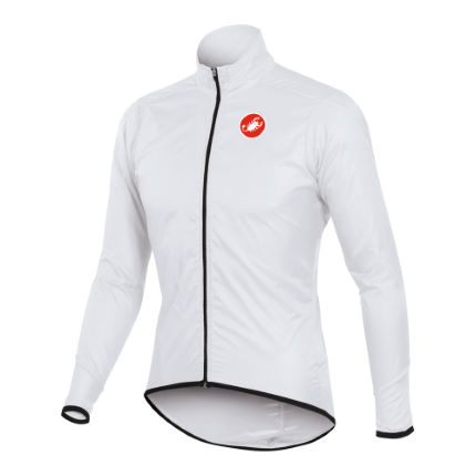 Castelli-Squadra-Long-Water-Resistant-Jacket-Cycling-Windproof-Jackets.jpg