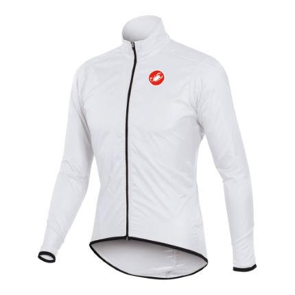 Castelli-Squadra-Long-Water-Resistant-Jacket-Cycling-Windproof-Jackets.jpg